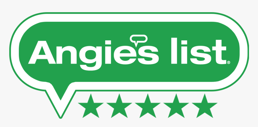 above_all_angies_list_logo